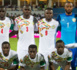 Match amical à Londres : Les Lions sauvés d'une expulsion de leur hôtel