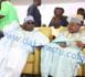 VIDEO : Serigne Mbaye Sy Mansour recommande aux fidèles d'être exemplaires