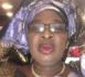 Parrainage de la semaine régionale de la jeunesse de Kaffrine : Le duo Ablaye Sow/Socé Diop Dione adoubé