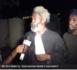 Ciré Clédor Ly, avocat de Bamba Fall et Cie : « Que le parquet général ne vienne pas mettre du sable…»