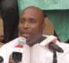 Caisse d'avance : Barthélémy annonce une plainte contre Macky Sall pour haute trahison vis-à-vis du peuple