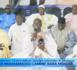 [REPLAY] Revivez sur Dakaractu la cérémonie d'avant première de la journée culturelle Serigne Bara Mbacké