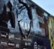 L'auteur présumé de l'attaque de Dortmund arrêté, son motif serait
