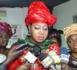 Tracasseries dans l'espace de la Sénégambie : L'AFAO à la rescousse des femmes commerçantes