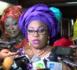 Plaidoyer : Les assistantes et secrétaires du Sénégal réclament plus de considération