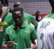 Basketball : L'Angola se substitue au Congo pour accueillir l'Afrobasket masculin 2017