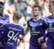 But de Kara Mbodj, Anderlecht 2 - 0 Fc Bruges (Vidéo)