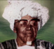 SERIGNE MOUHAMADOU FADL MBACKÉ : le Saint à la Martaba KUN FAYA KUN !