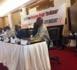 Législatives 2017 : Macky Sall menace de « couper la tête » des perdants