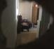 Dieuppeul : Plusieurs hommes et femmes arrêtés pour exploitation d'une maison close
