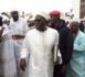 REQUÊTE DEVANT LA CHAMBRE D'ACCUSATION : Ce que réclame Khalifa Sall, le maire de Dakar