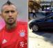 Le beau-frère de Vidal abattu d'une balle dans la tête au Chili