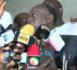 Me El Hadji Diouf sur la libération de Bamba Fall :