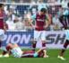 Vaste opération du fisc dans le football au Royaume-Uni et en France