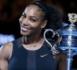 Serena Williams assure qu'elle rejouera après sa grossesse