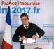 Jean-Luc Mélenchon ne dévoilera pas son choix personnel