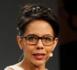 Audrey Pulvar suspendue de CNews