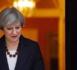 Les Britanniques regrettent d'avoir voté pour le Brexit
