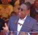 Macky Sall tance encore l'opposition : « dès que je pénètrerai dans l'arène le combat sera fini… »