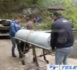 BRESCIA (ITALIE) : Un Sénégalais retrouvé mort dans un lac après 10 jours d'absence