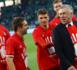 Bundesliga : le Bayern Munich sacré champion d'Allemagne !