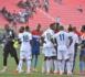 Coupe de la Ligue: NGB élimine le Casa et va en demi-finale