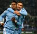 Vidéo : Doublé de Diao Baldé Keita avec la Lazio (Roma 1-3 Lazio)