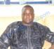 DÉTHIÉ FALL : ' Mankoo est le fruit d'un dépassement collectif... Nous gagnerons et nous formerons un gouvernement '