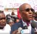 Verdict : Abdoul Mbaye blanchi de tous les chefs d'accusation