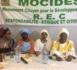 Aide pour le développement: Mocides a déjà appuyé 200 femmes