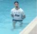 L'annonce de Zlatan Ibrahimovic qui choque tout le monde
