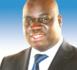 Idrissa Seck, voici le gigantesque bilan économique de Macky (Par El Malick Seck)