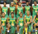 L'Afrobasket féminin 2017 avancé au mois d'août