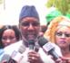 Education : Mamour Diallo met la main à la poche au profit de son ancien Collège