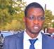 L'appréciation mitigée du niveau de la pression fiscale de l'amont pétrolier au Sénégal