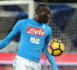 Mercato : Liverpool veut devancer Chelsea pour Kalidou Koulibaly