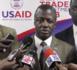 """"""" L'offre d'exportation sénégalaise est valablement positionnée sur le marché américain, néanmoins elle souffre de visibilité sur le plan international """" (Dr Malick Diop)"""
