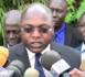 Scènes de pugilat dans un meeting de réconciliation organisé par ses soins : Oumar Guèye met les points sur les