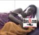 Dr Ngom, médecin traitant de la fillette violée à Thiès :