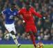 Bilan des Lions en Premier League: Les Tops et les Flops