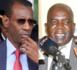 Réponse du Ministère de l'Intérieur et de la Sécurité publique à Monsieur Omar SARR, Coordonnateur du PDS