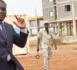 AFFAIRE DU MARCHÉ DES JEUX EN CÔTE D'IVOIRE : Getran lavée de tout soupçon