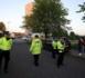 Attentat à Manchester: deux nouvelles arrestations