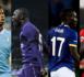 5 Lions dans l'équipe type et B des Africains de la saison en Europe