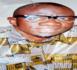 Investitures à Rufisque : Lettre ouverte au président de la République du Sénégal