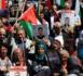 ISRAËL- Suspension de la grève des 1600 prisonniers Palestiniens après 41 jours de diète