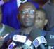 Législatives : La liste d'Abdoulaye Daouda Diallo contestée à Podor