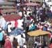 Gestion de la sécurité du marché de Colobane : « Un chantage » orchestré par des proches d'un ministre dénoncé