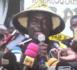 TOUBA RENOUE AVEC LE NDOGOU DES BAAY-FALL
