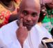 Barthélémy Dias : « Depuis son arrestation, je n'ai pas pu voir Khalifa Sall »